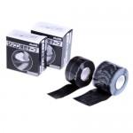 シリコン補修テープ
