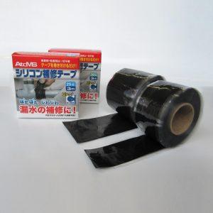 関連部材 シリコン補修テープ